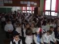 skola-064_resize
